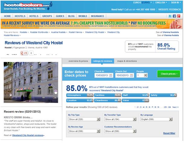hostelbookerscom